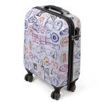 Valise dimension soute, faire une affaire TOP 6 image 2 produit
