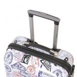Valise dimension soute, faire une affaire TOP 6 image 3 produit