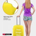 Valise en toile - comment trouver les meilleurs produits TOP 10 image 2 produit