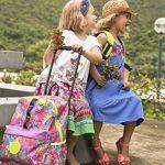 Valise enfant lässig : acheter les meilleurs modèles TOP 12 image 5 produit