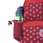 Valise enfant rouge ; votre top 12 TOP 5 image 3 produit