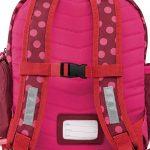 Valise enfant rouge ; votre top 12 TOP 5 image 4 produit