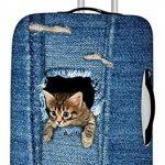 Valise et bagages : top 15 TOP 10 image 1 produit