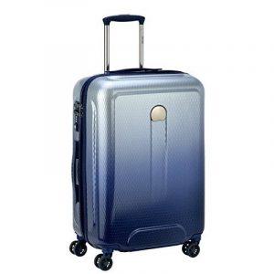 Valise et bagages : top 15 TOP 8 image 0 produit