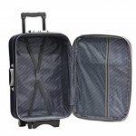 Valise et bagages : top 15 TOP 9 image 3 produit