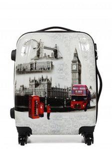Valise london, choisir les meilleurs produits TOP 1 image 0 produit