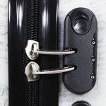 Valise london, choisir les meilleurs produits TOP 1 image 6 produit