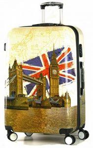 Valise london, choisir les meilleurs produits TOP 4 image 0 produit