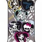 Valise monster high : faire une affaire TOP 6 image 2 produit