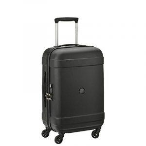 Valise noir ; trouver les meilleurs modèles TOP 0 image 0 produit