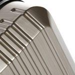 Valise polypropylène - comment choisir les meilleurs produits TOP 7 image 3 produit