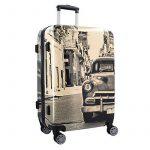 Valise rigide 65 cm ; comment acheter les meilleurs modèles TOP 3 image 1 produit