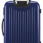Valise rigide 65 cm ; comment acheter les meilleurs modèles TOP 5 image 3 produit