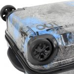 Valise rigide 80 litres - comment trouver les meilleurs produits TOP 13 image 6 produit
