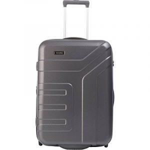 Valise rigide 80 litres - comment trouver les meilleurs produits TOP 5 image 0 produit