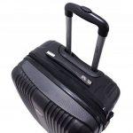 Valise rigide trolley : comment trouver les meilleurs en france TOP 7 image 4 produit