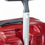 Valise samsonite cabine 4 roues : faites des affaires TOP 1 image 5 produit