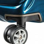 Valise samsonite cabine 4 roues : faites des affaires TOP 2 image 5 produit