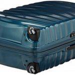 Valise samsonite cabine 4 roues : faites des affaires TOP 5 image 3 produit