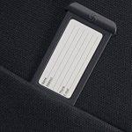 Valise samsonite cabine ; choisir les meilleurs produits TOP 11 image 4 produit