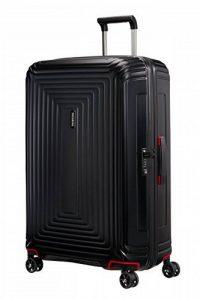 Valise samsonite cabine ; choisir les meilleurs produits TOP 4 image 0 produit