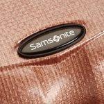 Valise samsonite rose, top 5 TOP 6 image 6 produit