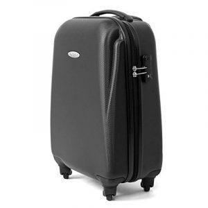 valise solide et l g re pour avion acheter les meilleurs produits pour 2018 top bagages. Black Bedroom Furniture Sets. Home Design Ideas