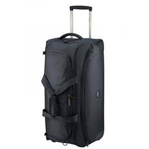 Valise solide et légère pour avion ; acheter les meilleurs produits TOP 12 image 0 produit