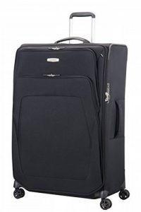 Valise souple grand volume - le top 7 TOP 0 image 0 produit