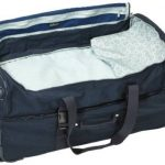 Valise souple grand volume - le top 7 TOP 10 image 5 produit