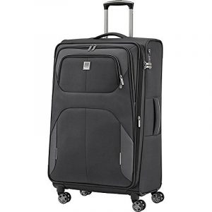 Valise souple grand volume - le top 7 TOP 11 image 0 produit