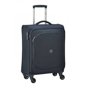 Valise souple grand volume - le top 7 TOP 12 image 0 produit