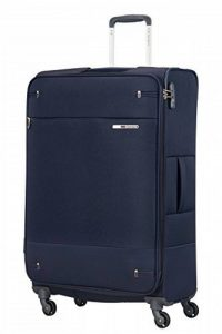 Valise souple grand volume - le top 7 TOP 7 image 0 produit
