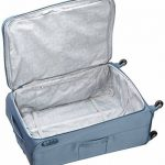 Valise souple grand volume - le top 7 TOP 9 image 4 produit