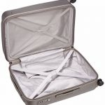 Valise trolley delsey : top 9 TOP 1 image 4 produit