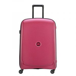Valise trolley delsey : top 9 TOP 10 image 0 produit