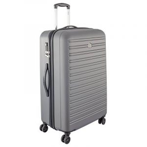 Valise trolley delsey : top 9 TOP 5 image 0 produit