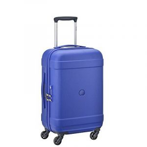 Valise trolley delsey : top 9 TOP 6 image 0 produit