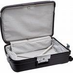 Valise trolley delsey : top 9 TOP 8 image 4 produit