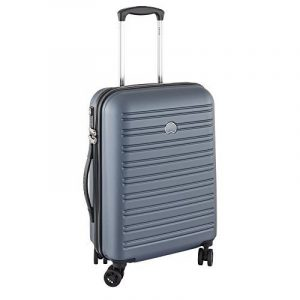 Valise trolley delsey : top 9 TOP 9 image 0 produit