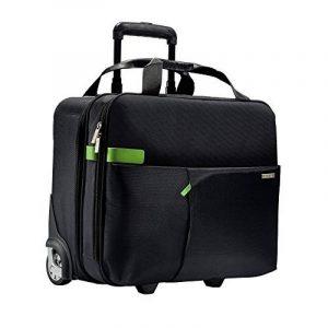Valise trolley pour pc portable : comment choisir les meilleurs produits TOP 10 image 0 produit