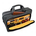 Valise trolley pour pc portable : comment choisir les meilleurs produits TOP 11 image 2 produit