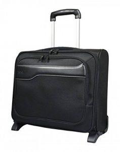Valise trolley pour pc portable : comment choisir les meilleurs produits TOP 2 image 0 produit
