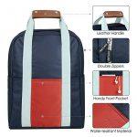 Valise trolley pour pc portable : comment choisir les meilleurs produits TOP 5 image 3 produit