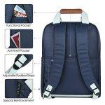 Valise trolley pour pc portable : comment choisir les meilleurs produits TOP 5 image 4 produit