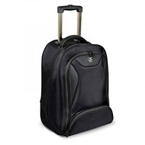 Valise trolley pour pc portable : comment choisir les meilleurs produits TOP 6 image 0 produit