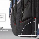 Valise trolley pour pc portable : comment choisir les meilleurs produits TOP 7 image 2 produit