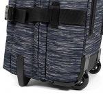 Valise trolley souple ; choisir les meilleurs produits TOP 11 image 4 produit