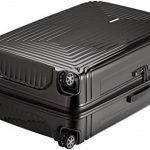 Valise ultra légère samsonite : les meilleurs produits TOP 10 image 3 produit