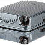 Valise ultra légère samsonite : les meilleurs produits TOP 11 image 3 produit
